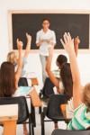 Wisconsin Charter Schools - Terri McCormick