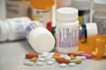 Prescription drug purchasing pool