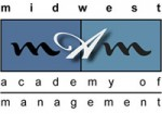 Midwest Academy of Management